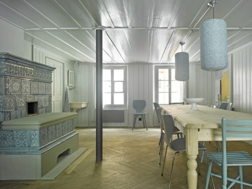 Old-chalet-in-the-Bernese-Oberland-by-Bergdorf-flodeau.com-17.jpeg
