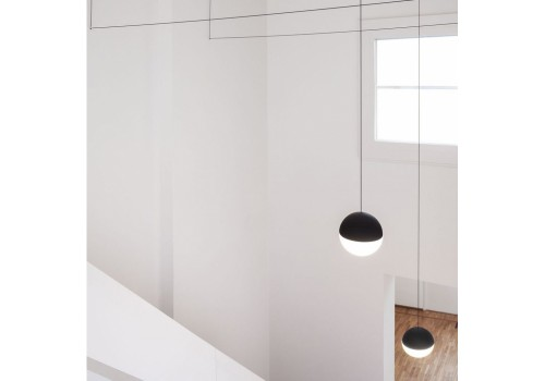 string-light-sphere-suspension-flos.jpg