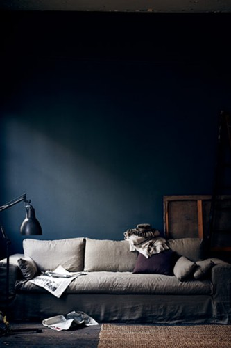beige-sofa-against-a-dark-019.jpg