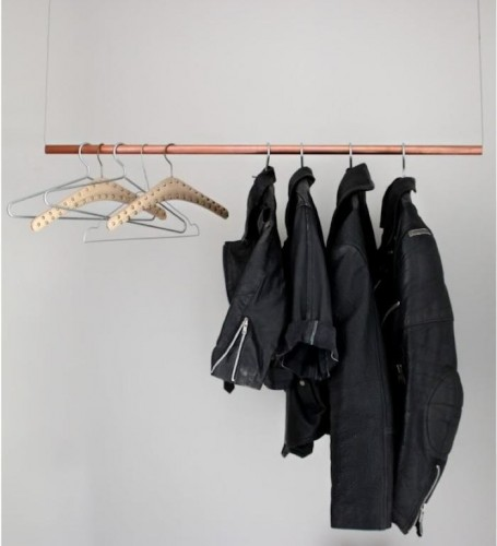 700_700-love-aesthetics-copper-coat-rack-2-1.jpg